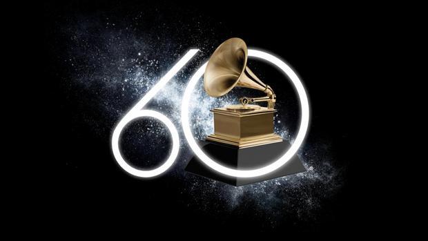 Lễ trao giải thưởng âm nhạc lớn nhất hành tinh sẽ tròn 60 tuổi vào ngày mai (29/1).