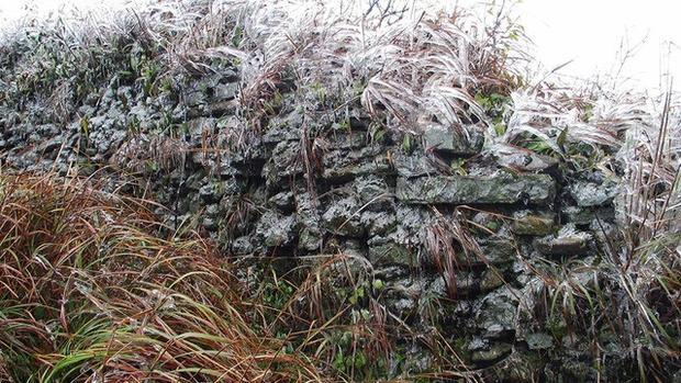 Với tình hình thời tiết như hiện tại, nhiều người hy vọng Sapa sẽ xuất hiện tuyết trong những ngày tới. Ảnh: Tuổi trẻ.