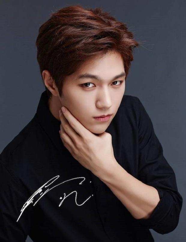 Thù lao cho L (Infinite) là 7 triệu won.