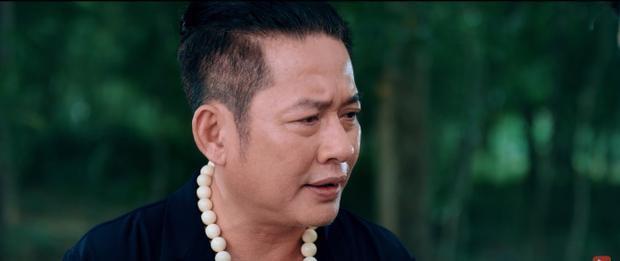 Phim có sự tham gia của Tấn Beo.