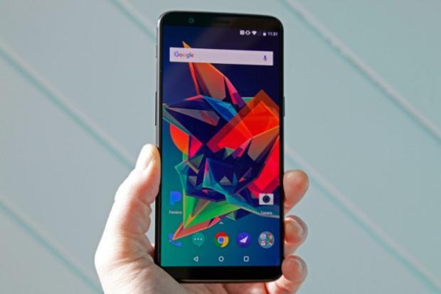 Smartphone của OnePlus ngày càng trở nên hấp dẫn hơn trong mắt người dùng.