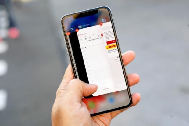 """Có thông tin cho rằng Apple sẽ """"khai tử"""" iPhone ngay vào giữa năm nay khi chu trình sản xuất iPhone mới rục rịch khởi động."""
