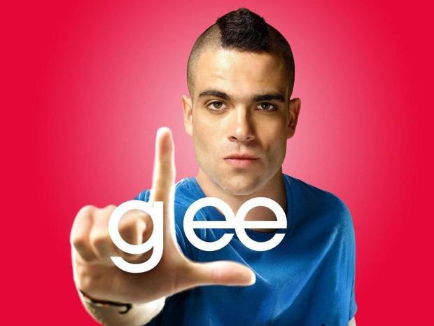 Mark Salling  Ngôi sao Glee Puckerman  treo cổ tự tử khi chỉ mới 35 tuổi