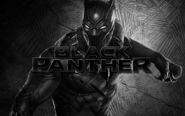 Black Panther - Lôi Báo 2. Hẳn là câu chuyện về Báo Đen nay đã trở thành phần 2 của Lôi Báo - phim Việt đã ra rạp vào cuối tháng 12/2017.