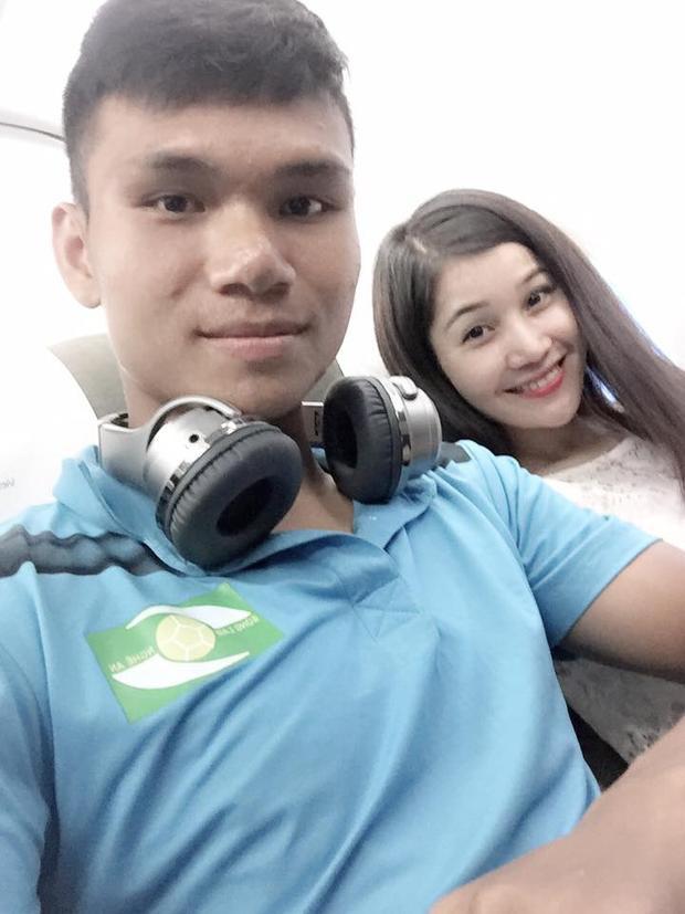 Phạm Xuân Mạnh chuẩn bị có mặt ở TP.HCM vào trưa hôm nay.