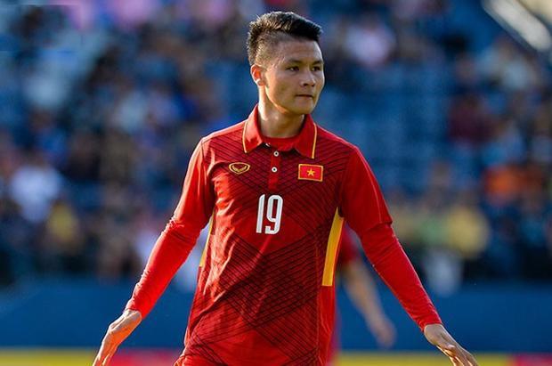 Quang Hải.