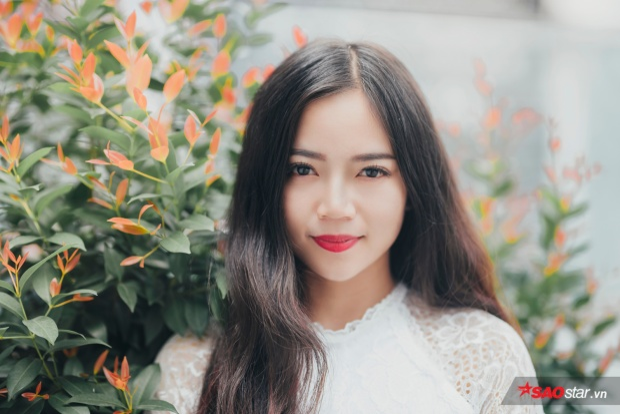 Hoàng Hải: Cô nông dân có ước mơ mang giọng hát để làm từ thiện