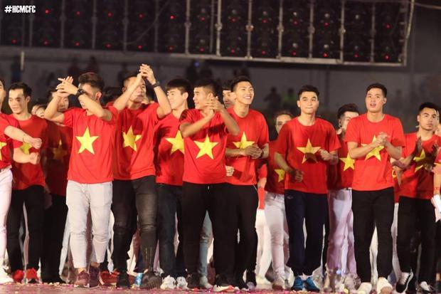 U23 Việt Nam cần được bảo vệ ngay từ lúc này thay vì tung hô quá mức.