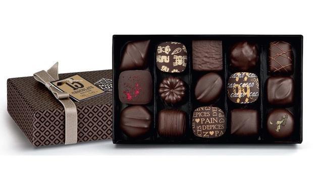Choáng với quà Valentine chỉ hội nhà giàu mới dám mua tặng, có món quà lên tới 34 tỷ đồng