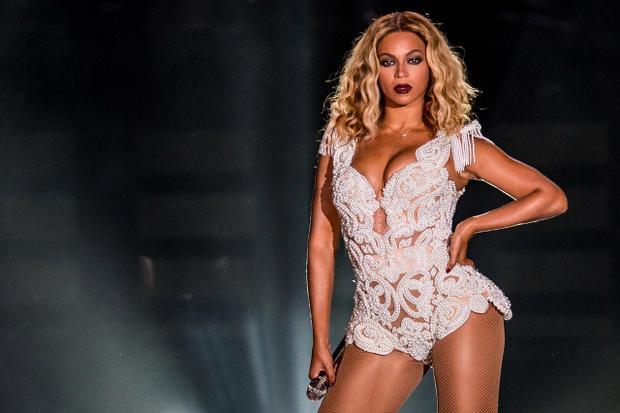 """Beyoncé có tiếp tục """"làm mưa làm gió"""" trong năm nay để khẳng định quyền lực của mình?"""