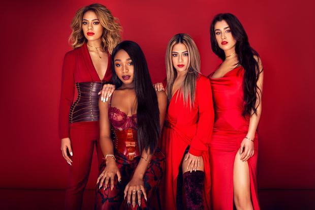 Fifth Harmony sẽ loay hoay ra sao khi chỉ còn 4 thành viên?