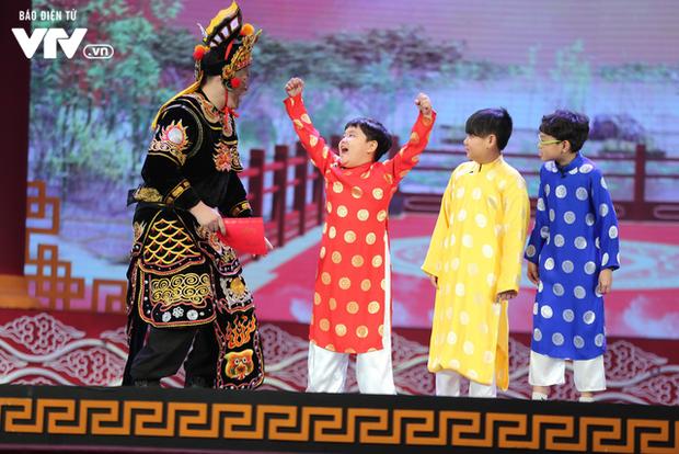 Nguồn ảnh: VTV.vn