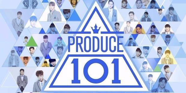 """Tiếp nối thành công, Produce 101 Season 2 """"sản xuất"""" ra những boygroup nổi tiếng hiện nay như Wanna One, JBJ, MXM hay Rainz."""