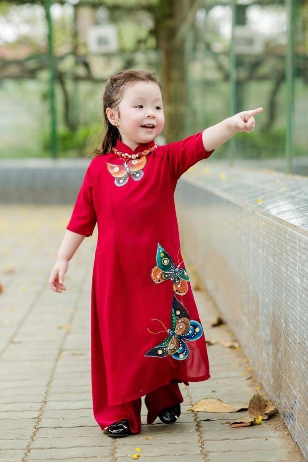 29 Tết rồi, cùng nhìn lại dàn nhóc tì nhà sao Việt đã lớn thế nào trước khi qua năm mới!