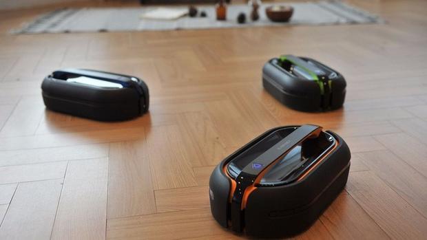 5 thiết bị giúp bạn không phải vùi đầu vào việc nhà dịp Tết