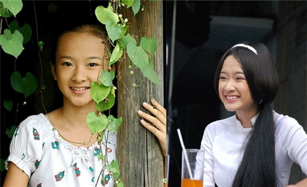 Angela Phương Trinh: Hành trình 17 năm từ 'bà mẹ nhí', 'nữ hoàng thị phi' đến biểu tượng sexy thế hệ mới của V-biz