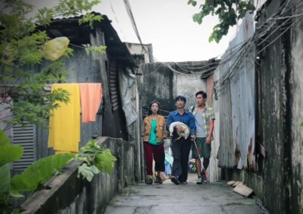 Vì sao 798Mười là phim Việt hiếm hoi được lòng khán giả cả hai miền Nam  Bắc?