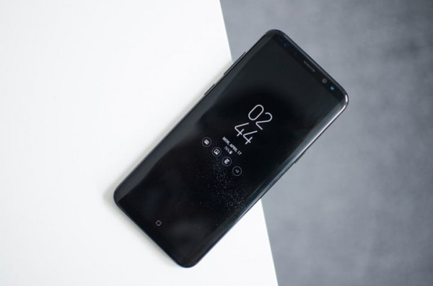 Bữa tiệc công nghệ MWC 2018 chuẩn bị khai màn, kỳ vọng bất ngờ nào từ Samsung, LG, Sony và Nokia?