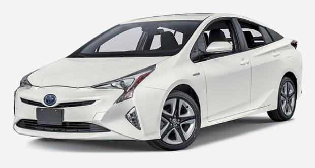 Trong thử nghiệm của CustomerReports, Toyota Prius Three đạt kết quả 52 mpg, một cải thiện đáng kể từ con số 44 mpg của thế hệ trước.