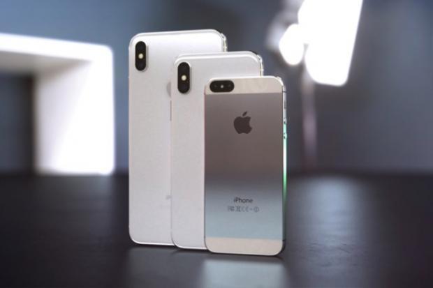 iPhone SE 2 được cho là thiết bị kế nhiệm của iPhone SE, chiếc smartphone ra mắt vào tháng 3 năm 2016, dành cho người dùng không muốn chọn những thiết bị có màn hình lớn.
