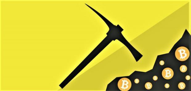 Nhiều website có thể dùng máy tính của bạn để đào bitcoin, đây là cách để ngăn chặn