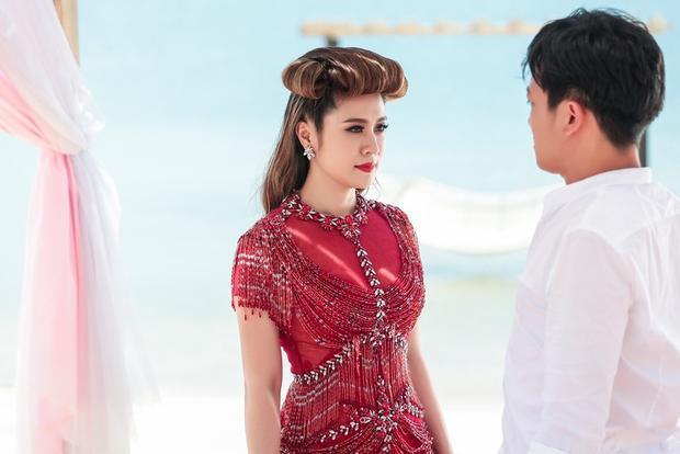 Thanh Thúy.
