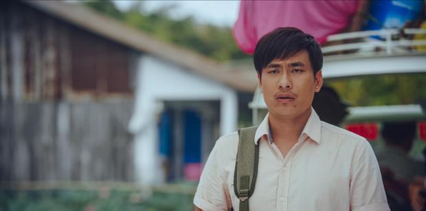 798Mười thu về 31 tỷ đồng sau 5 ngày, khẳng định phim Việt chiếu Tết đã hồi sinh