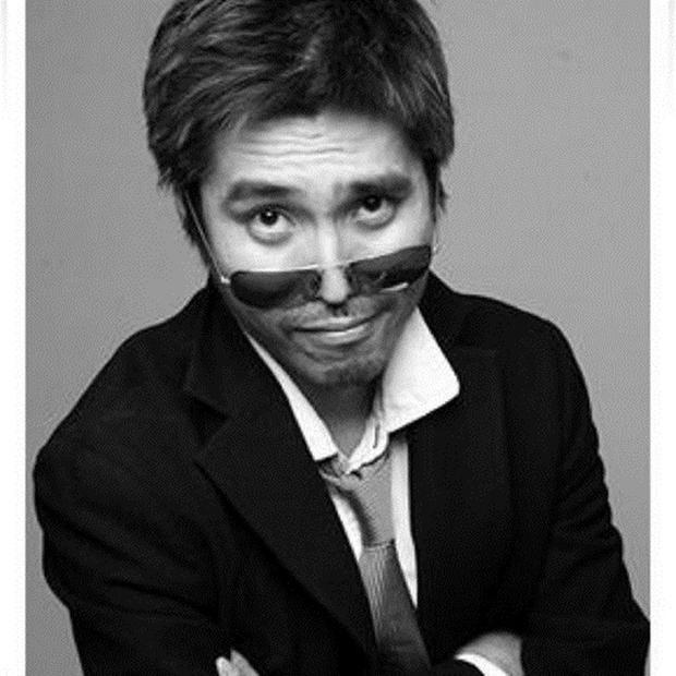 Nam diễn viên Xin chào cậu em khác người Cha Myeong Wook qua đời vì cơn đau tim