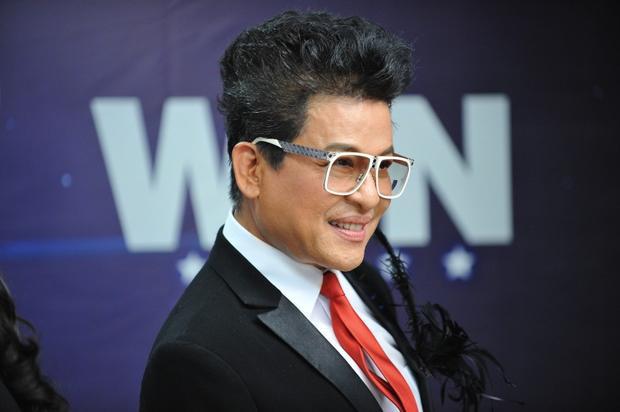 Bảo Thy là người truyền cảm hứng để Trương Mỹ Nhân tự tin cầm mic
