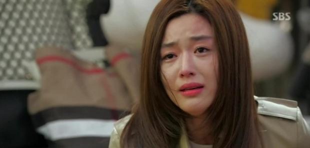 Mỹ Tâm đóng vai Chun Song Yi phiên bản Việt? Quan trọng chính là thần thái
