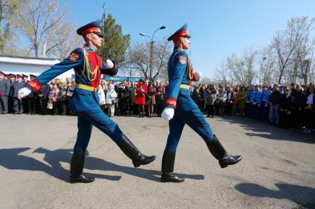 Transnistria không được thế giới công nhận là một đất nước riêng rẽ.