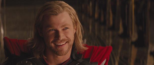 Trận đổ bộ của phim siêu anh hùng Marvel nào gây bão doanh thu phòng vé thật sự? (Phần 1)