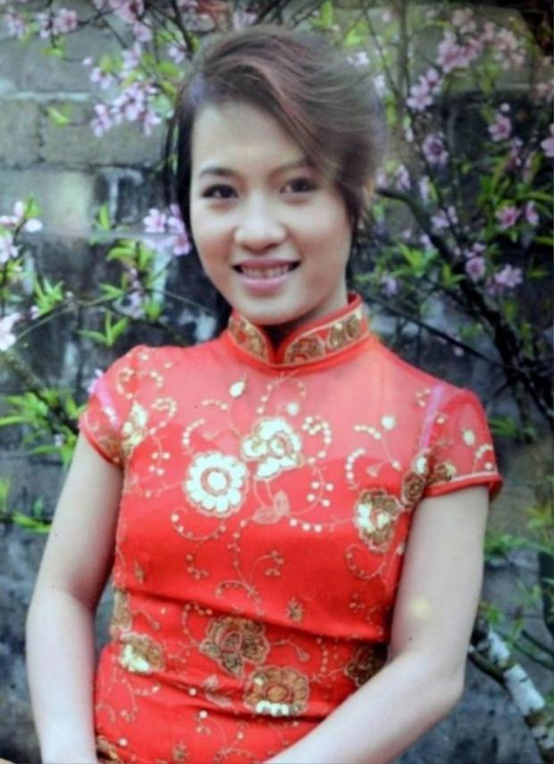 Chị Quyen Ngoc Nguyen đã bị hãm hiếp rồi thiêu sống ở Anh trong một chiếc xe hơi.