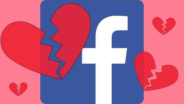 Nguy cơ bị lộ thông tin nhạy cảm sau khi chia tay người yêu
