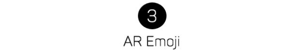 9 điểm nhấn của Samsung Galaxy S9 làm người hâm mộ điêu đứng