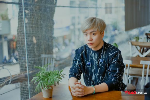 Hứa Kim Tuyền: Đòi hỏi người trẻ viết những câu chữ sâu sắc như ông cha là điều không thể