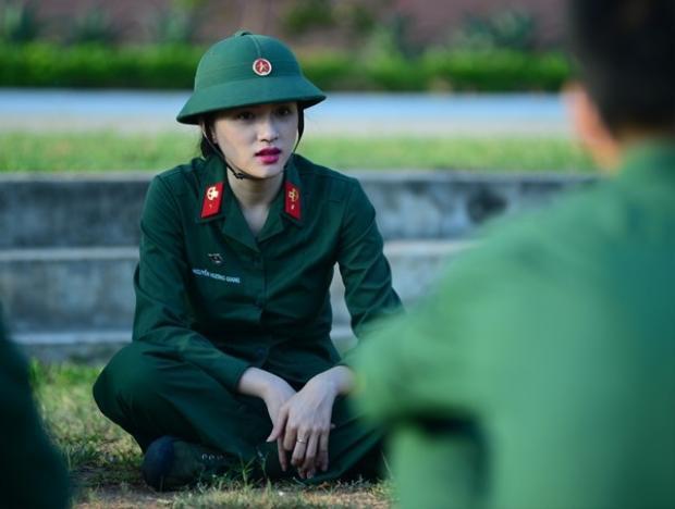 Đây là loạt TV Show triệu view mà Hương Giang Idol không kể nổi khi thi Hoa hậu Chuyển giới Quốc tế