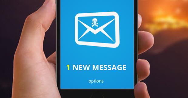 Apple cảnh báo lừa đảo thẻ tín dụng của người dùng qua email mạo danh
