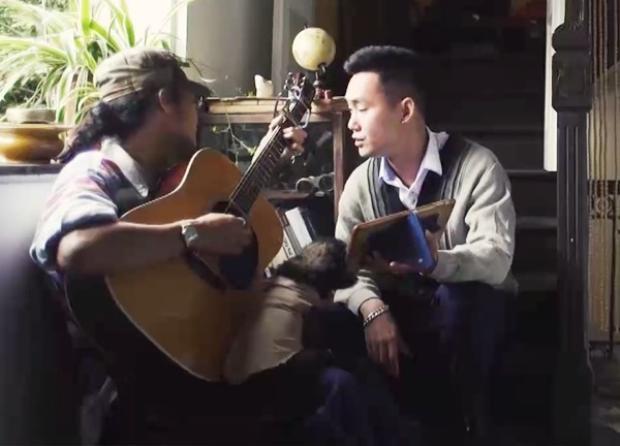 Đang kinh doanh xưởng thời trang của gia đình tại Hà Nội…