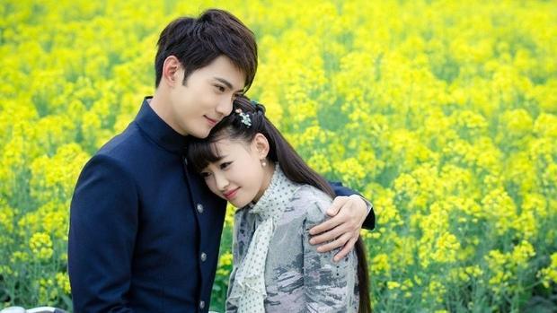 Những cặp đôi Hoa Ngữ nào sẽ nên duyên trên màn ảnh trong tháng 3?