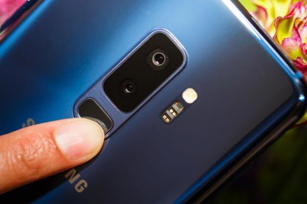 5 smartphone chụp hình đáng đồng tiền bát gạo nhất hiện nay