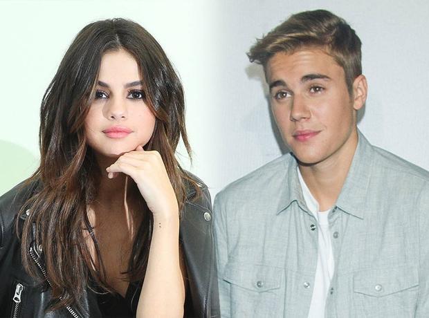 Sau thời gian dài quay lại, Selena cuối cùng cũng chia sẻ bài viết về Justin trên mạng xã hội.