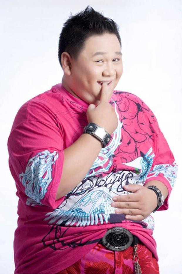 """Diễn viên hài Minh Béo tiếp tục bị tố """"gạ tình""""."""