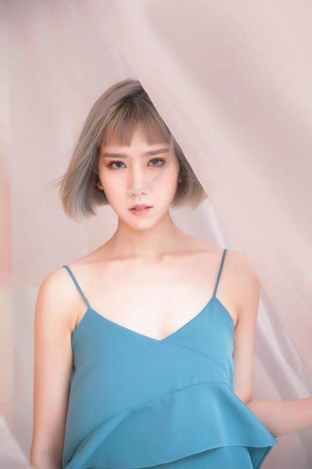 3 kiểu tóc không bao giờ lỗi mốt lại có thể chưng diện từ ngoài phố đến thảm đỏ
