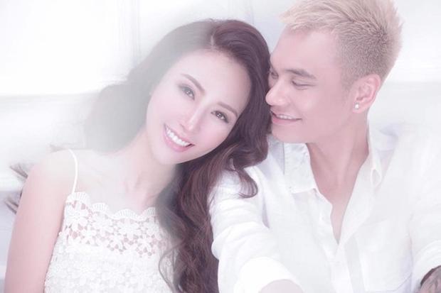 Đám cưới của Khắc Việt - Thanh Thảo vào cuối tháng 3 được nhiều công chúng quan tâm.