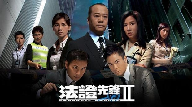 """Nhờ vào thành công tại phần 1, năm 2008 tiếp tục ra mắt""""Bằng chứng thép II""""với sự tham gia của các diễn viên phần 1 và thêm mộtsố diễn viên mới."""