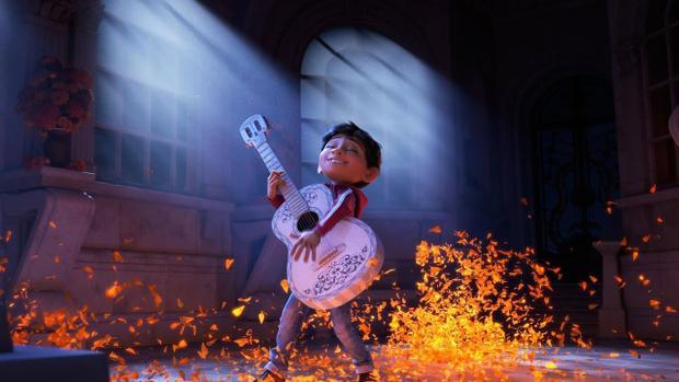 Coco sẽ trở thành tác phẩm tiếp theo của Pixar giành giải Oscar hay sẽ là một cái tên sáng giá khác?