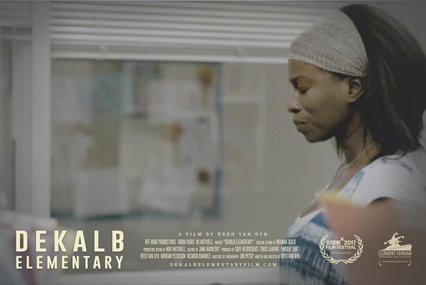 Delalb Elementary dựa trên câu chuyện đậm tính nhân văn trong một vụ xả súng kinh hoàng tại trường tiểu học… Bộ phim chắc chắn mang lại nhiều nước mắt cho người xem.