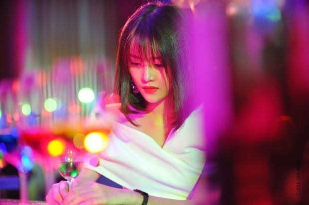 Thử yêu rồi biết: Sự liều lĩnh của đạo diễn Nguyễn Hà