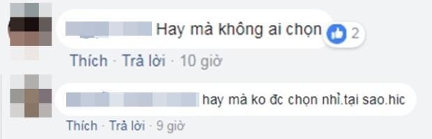 … nên có không ít khán giả tiếc nuối khi Quỳnh Như không được các HLV lựa chọn.